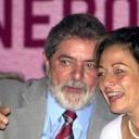 Nota de pesar pela companheira Nilcea Freire