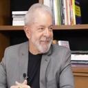 Lula: Voy a luchar hasta restablecer la democracia en Brasil