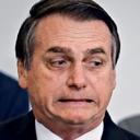 Bolsonaro mente sobre acordo nuclear costurado pelo Brasil