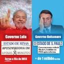 Lula é prova: a fila do INSS não deveria mais existir