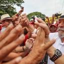 Um ano após crime de Brumadinho, Lula vai a Minas Gerais