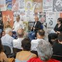 """Desigualdade precisa """"mexer com todos nós"""", diz Lula"""