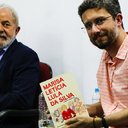 Lula recorda protagonismo familiar e político de Marisa