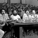Das fábricas e ruas, há 40 anos PT chegava pra mudar