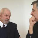 ʽA desigualdade é um problema político', diz Lula