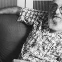 Homenagem a Paulo Freire vence Carnaval de SP