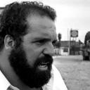 Gilson Menezes: líder metalúrgico e fundador do PT