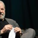 Lula complementa alegações finais em processo de Curitiba