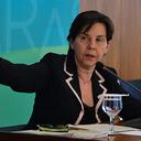 Bolsa Família: Exclusão de pessoas é decisão política