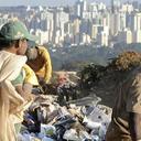 Oxfam: Sistema tributário reforça desigualdade