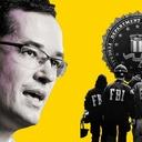 Lava Jato escondeu visita do FBI e procuradores americanos