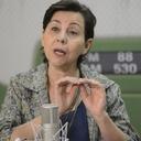 Campello: No Brasil, coronavírus será um genocídio