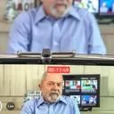 """Lula sobre coronavírus: """"Depois que salvar o povo a gente discute como salvar a economia"""""""