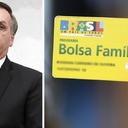 Em meio a pandemia, 158 mil perdem Bolsa Família
