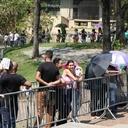 Bolsonaro autoriza suspensão de salários por 4 meses