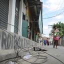 Nas favelas, 30% terão dificuldade em comprar comida