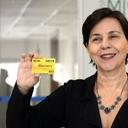 Tereza Campello: Chegou a hora de o Estado atuar pra valer