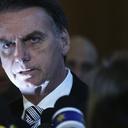 Bolsonaro suspende prazos para Lei de Acesso à Informação