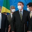 Medidas ultraliberais podem provocar pandemia social