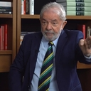 Lula: Maior problema da crise é falta de gerenciamento