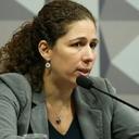 Rádio Lula: está na hora de priorizar as pessoas