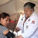 Dia Mundial da Saúde: Pandemia encontra SUS no seu pior momento em 18 anos