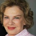 Entre injustiças e fake news, Marisa Letícia faria 70 anos