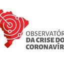 FPA cria Observatório da Crise do Coronavírus