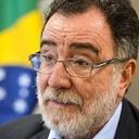 Cadastro Único: legado de Lula pelos mais pobres