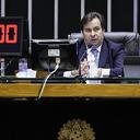 Em meio à pandemia, Câmara aprova retirada de direitos