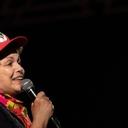 Dilma Rousseff: Remédio contra crise não é austeridade