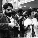 1980: a primeira vez que prenderam Lula injustamente
