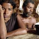 4 anos do golpe: a maior queda de renda em um século