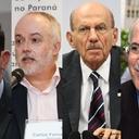 Não é só Moro: adversários e técnicos reconhecem, com Lula PF era independente