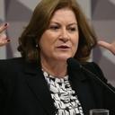 Ex-ministra Belchior: Pró-Brasil é muito pouco