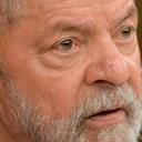 """Lula: """"O povo brasileiro não é número, é gente"""""""