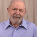 1º de maio: Mensagem de Lula aos trabalhadores