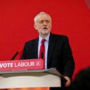 Líder da oposição britânica denuncia lawfare contra Lula
