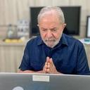 Veja na íntegra: Instituto Lula promove debate entre Lula e ex-ministros da Saúde