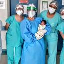 O que seria do Brasil nesta pandemia sem o SUS?