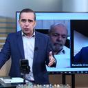 Ouça a entrevista de Lula à Rádio Tiradentes, de Manaus