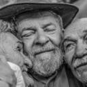 Lula se desculpa por frase infeliz