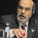 Se não do vírus, muitos vão morrer de fome, diz Graziano