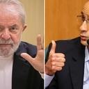 Odebrecht pagou delatores, aponta defesa de Lula