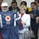 Com Lula e Dilma, Saúde teve investimento histórico