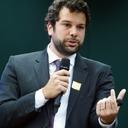 Pedro Rossi desfaz o mito de que acabou o dinheiro