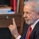 Lula: Por que recusei entrevista ao jornal O Globo