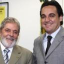 TRF-1 arquiva ação contra sobrinho de Lula