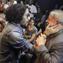 Lula e Jean: política, esquerda e o líder 'tóxico'