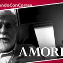 """Celso Amorim: """"Es una patología grave que estamos viviendo, pero va a ser superada"""""""